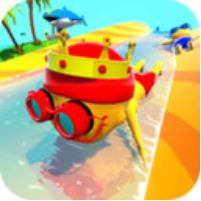 水上乐园之旅 V1.6 安卓版