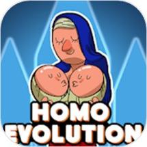 进化点击器 V1.0.6 安卓版
