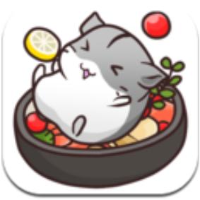 可爱的仓鼠餐厅 V1.0.38 安卓版