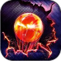 两个球 V1.1.7 安卓版