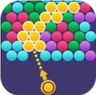 七彩泡泡 V1.3.01 安卓版