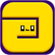 短跑迷宫 V1.0.4 安卓版