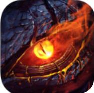 猎龙传说 V1.2.2.0 安卓版