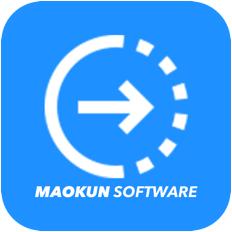 �D片�D字符�� V20.0 Mac版