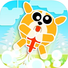 波戈小狗(Pogo Puppy) V1.0 安卓版