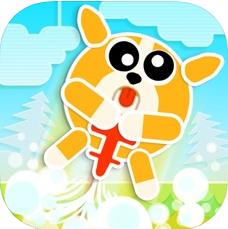 波戈小狗(Pogo Puppy) V1.2 苹果版