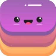 匹配心情(Matchy Moods) V1.0 安卓版