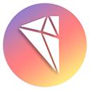 Topaz Studio V1.14.0 Mac版