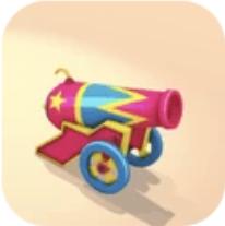 加农炮爆射 V0.1 安卓版