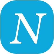 NEJE V1.0 Mac版