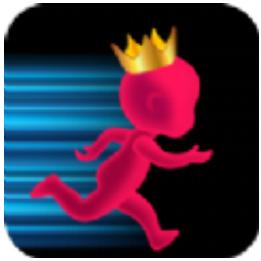 火柴人赛跑比赛 V1.1 安卓版