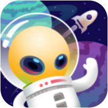星际探险家 V1.0 苹果版