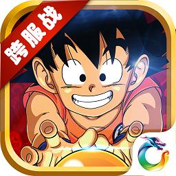 神龙炫斗BT游戏下载-神龙炫斗安卓BT变态版手游私服下载V2.2.1