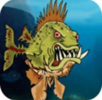 血腥食人鱼 V0.3 安卓版