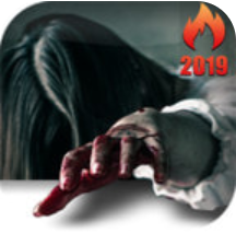 险恶的边缘(Sinister Edge) V2.3.7 安卓版