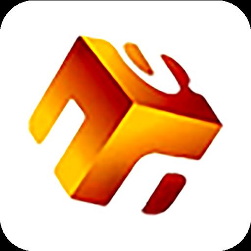 推广者 V2.8.6 安卓版