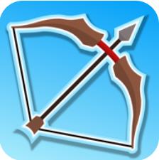 弓箭碎石头 V1.0 安卓版