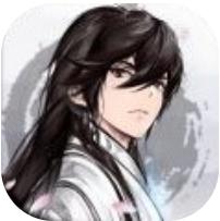 剑行大道 V1.0 安卓版