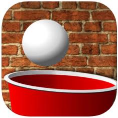 啤酒乒乓球特技 V2.6 苹果版