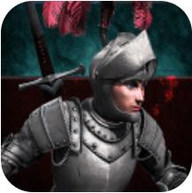 王国探究2 V1.0.1 安卓版