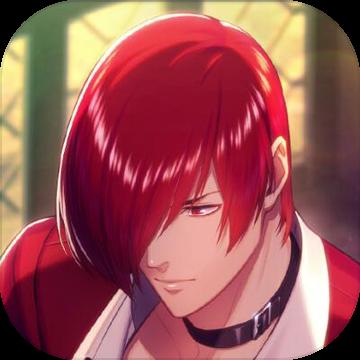 拳皇 for GIRLS V1.0 安卓版