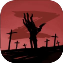 ZEnd V1.2 苹果版