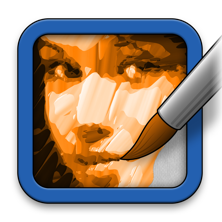 PaintMee V1.3.2 Mac版