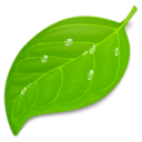 Coda 2 V2.7.3 Mac版