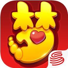 梦幻西游ios版_梦幻西游iPhone版V1.220.0苹果版下载
