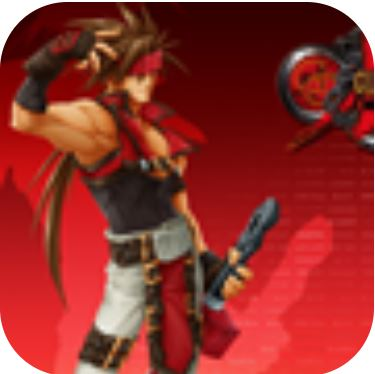 3D暴力格斗中文破解版下载-3D暴力格斗安卓破解版手游下载V1.0