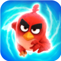 愤怒的小鸟探索(Angry Birds Explore) V1.20.0 安卓版