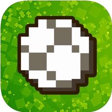 自由足球大乱斗 V1.0.1 苹果版