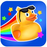 鸭子竞赛 V1.0 安卓版