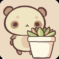 我的孤单植物 V1.2 安卓版