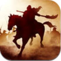 武将纪元 V1.0 安卓版