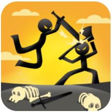 愚蠢的杀戮 V1.1.1 安卓版