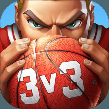 街球艺术 V1.0 苹果版