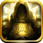上古奇迹BT游戏下载-上古奇迹手游BT变态福利版下载V1.2.3