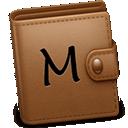 Memoir V3.0.0 Mac版