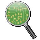 Interface Inspector V2.2 Mac版