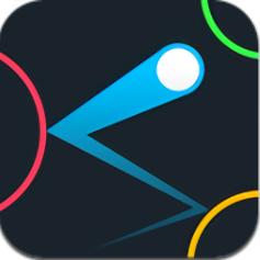 快快���珠 V1.0.0 安卓版