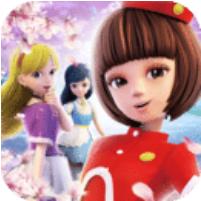 可儿娃娃换装安卓版下载 可儿娃娃换装官网下载V1.0.0