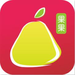 开心果果 V1.0.3 安卓版