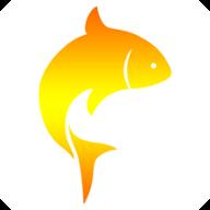 鱼链 V1.0.0 安卓版