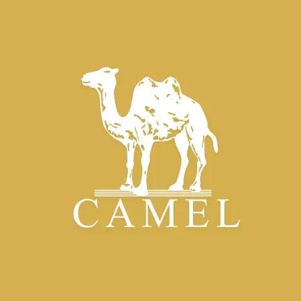 骆驼官方优品商城