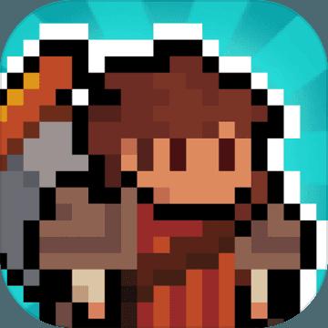 马赛克英雄 V1.0 苹果版