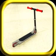 自由式滑板车 V1.0 安卓版