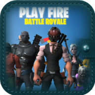 玩火皇家 V1.0.3 安卓版