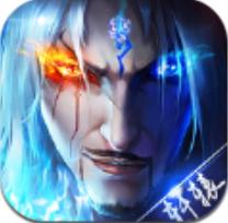 轩辕魔石 V1.0 安卓版