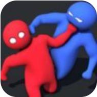 全民派对大作战 V1.0 安卓版